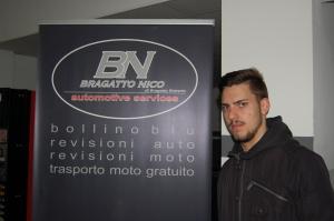 MatteoGirardo