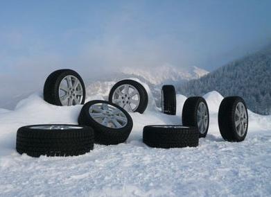 pneumatici-invernali